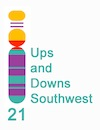 Ups and Downs Southwest, Down Syndrome Support Group
